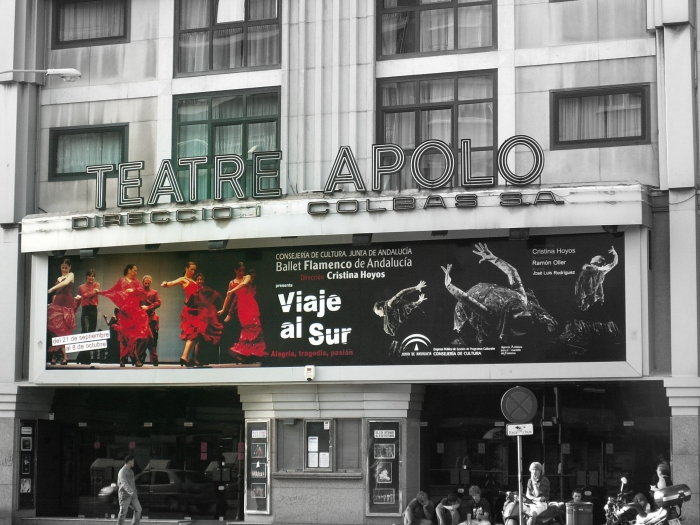 Barcelone 261a.jpg