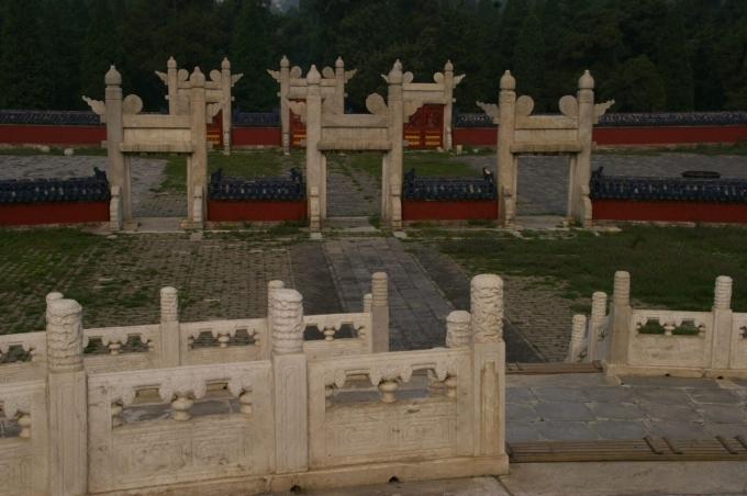 Mongolie 1314.JPG