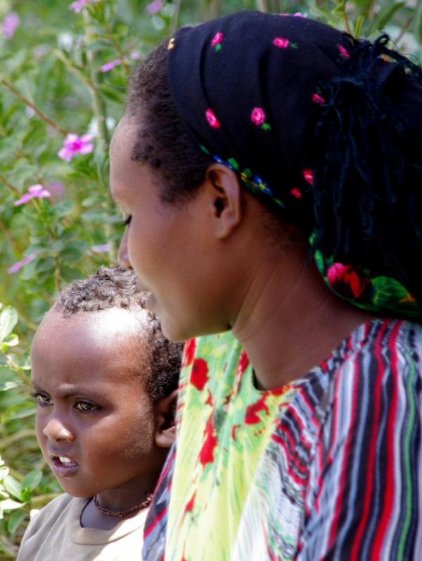 Ethio2pie 160b.jpg