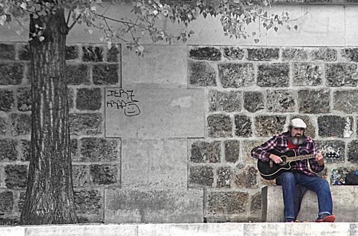 Paris 003c.jpg