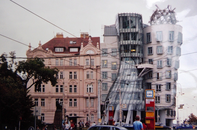 Prague 003a.jpg