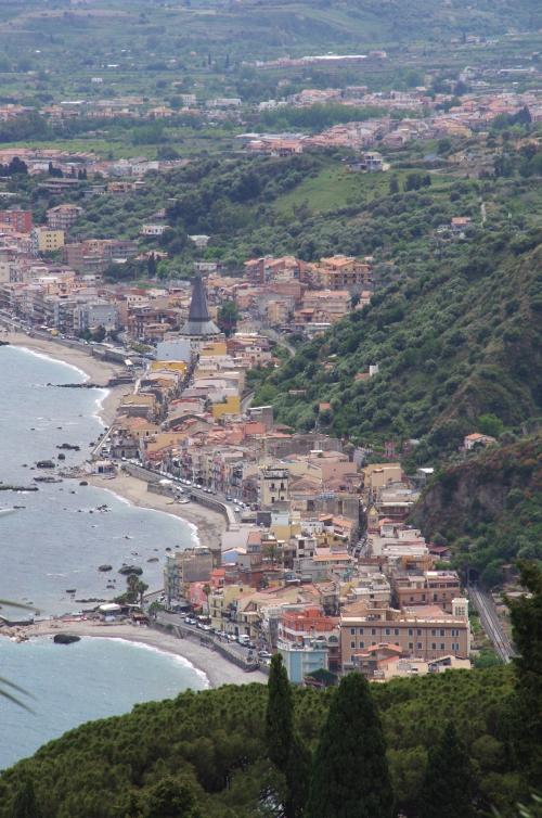 voyage,sicile,taormine