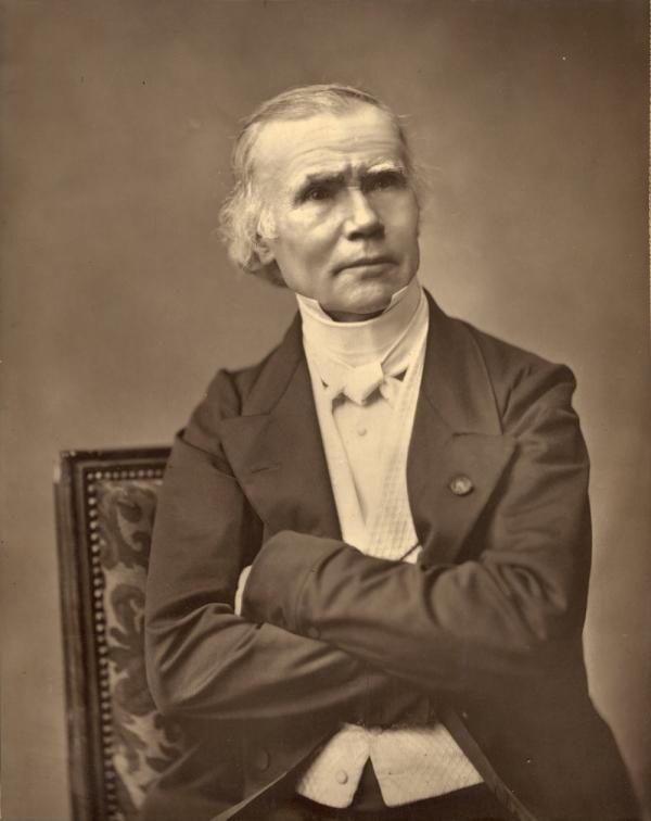 Velpeau,_Alfred_Louis_Armand_Marie_(1795-1867)_CIPB1340_(cropped).jpg