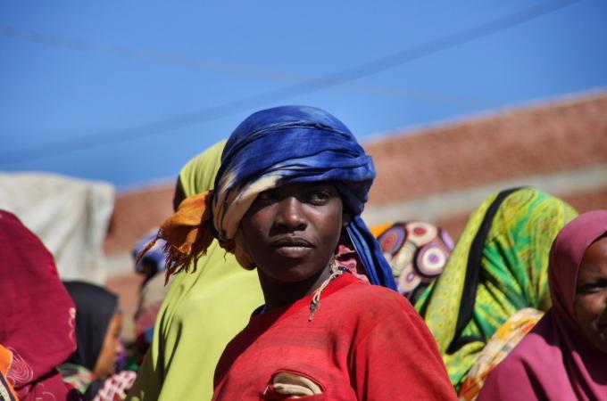 Ethio2pie 326a.jpg