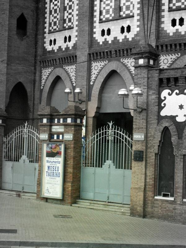 Barcelone 204a.jpg