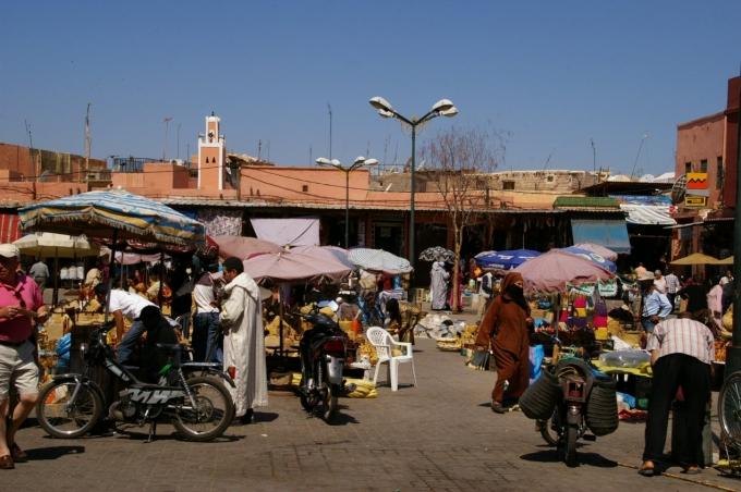 Maroc 1 846a.JPG