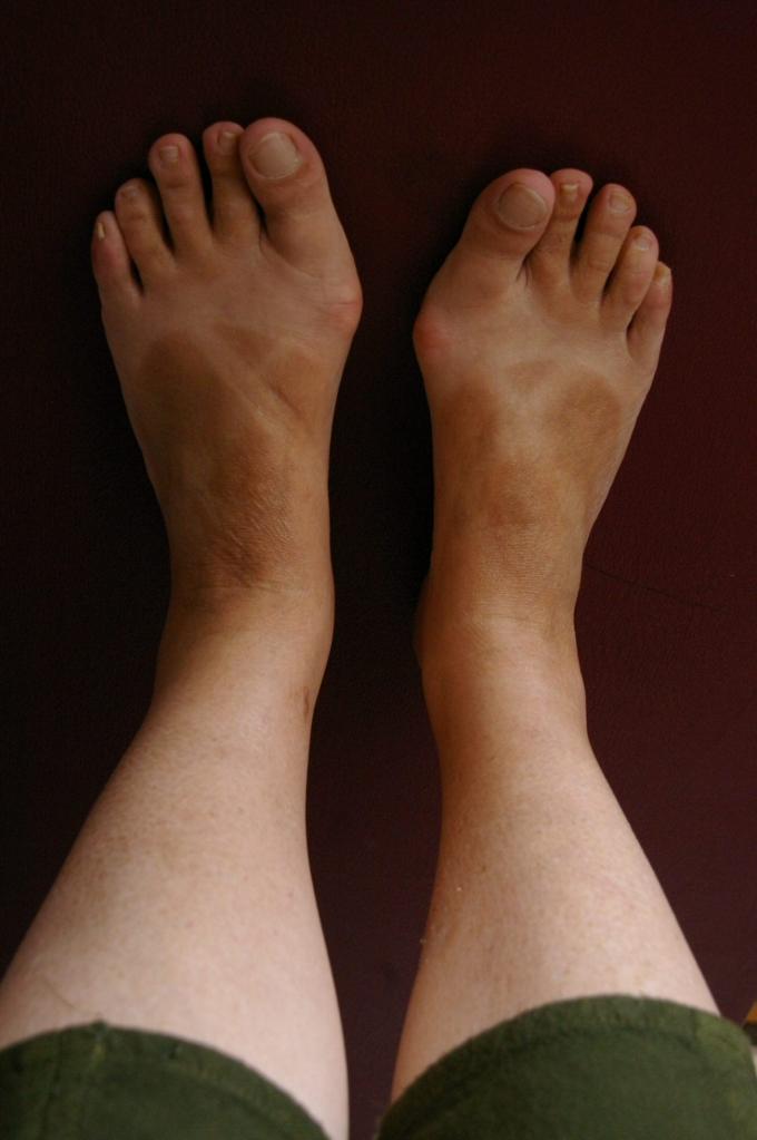 pieds.jpg