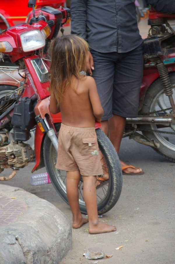 voyage,cambodge,croisiere