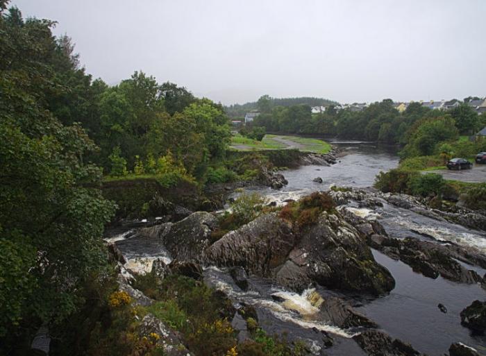 Irland1e 246hdr.jpg