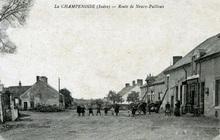 champenoise.jpg