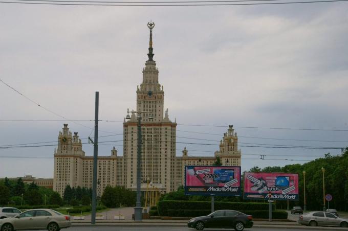 Russie 085b.jpg