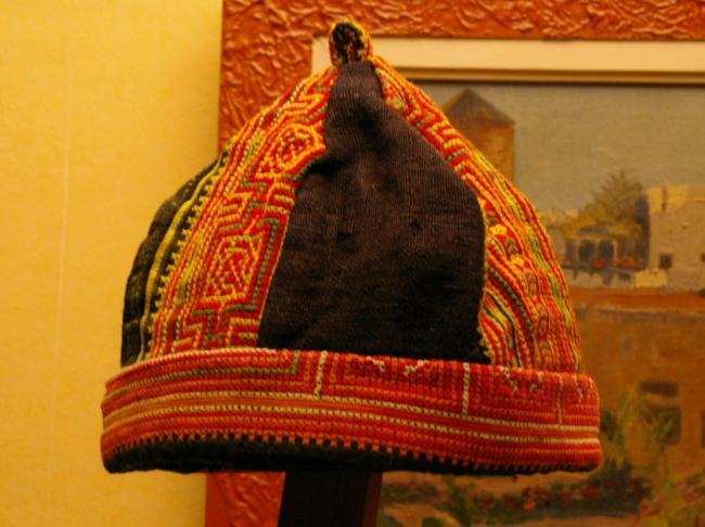 chapeau2.jpg
