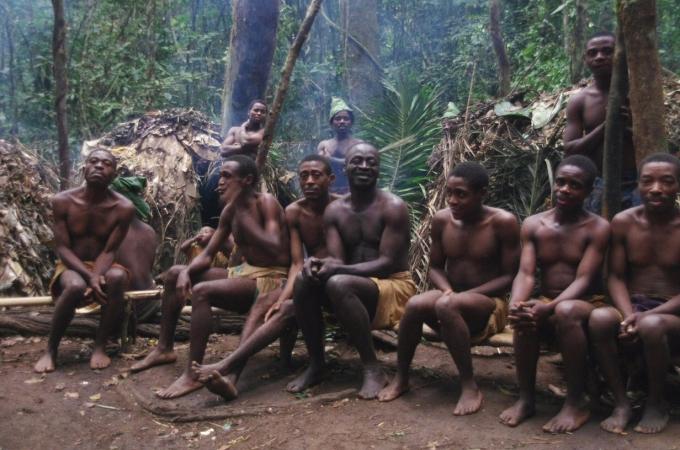 Cameroun 602.JPG