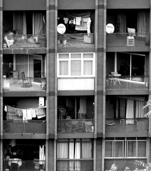 Barcelone 349b.jpg