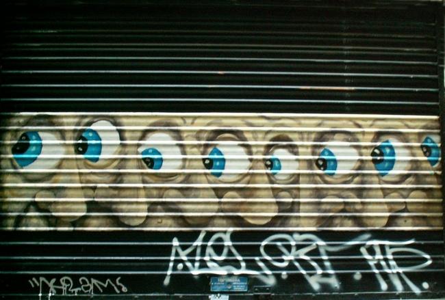 barcelone4.jpg