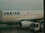 Turquie 3 002.JPG