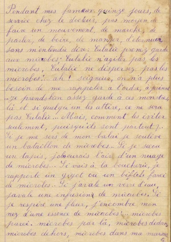 lettre2b.jpg