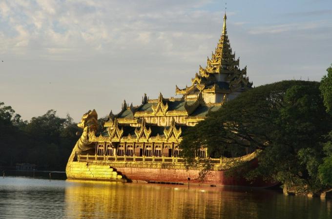 Birma1nie 272a.jpg