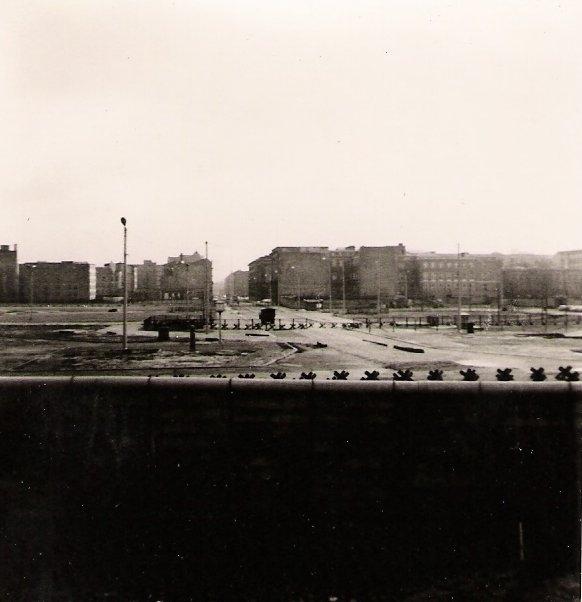 berlin68f.jpg