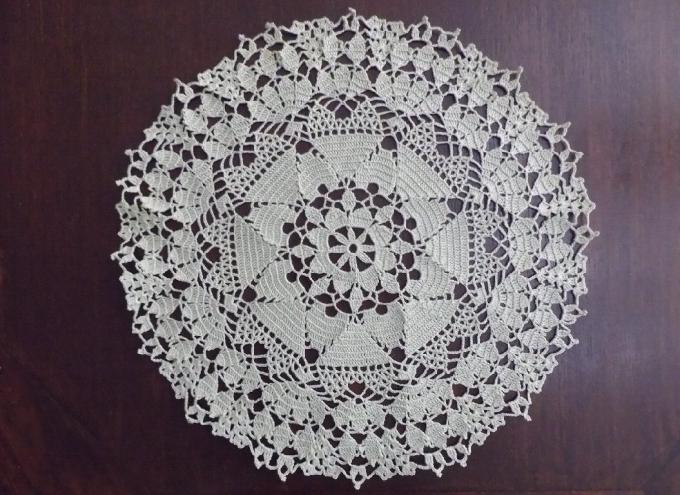 Crochet 011a.jpg