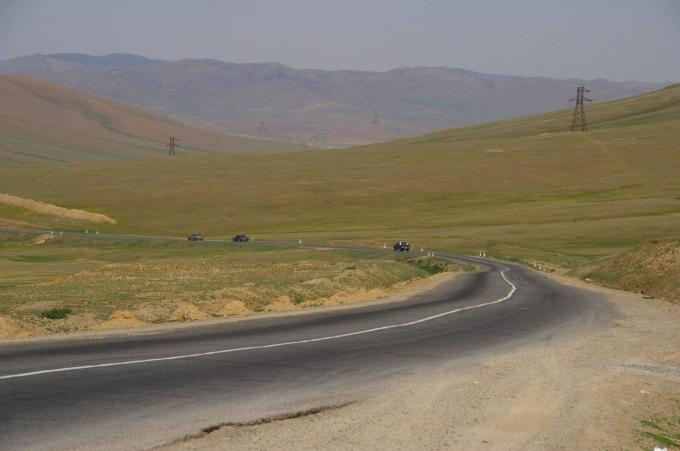 Mongolie 087a.jpg