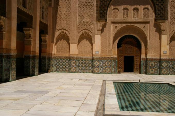 Maroc 1 901a.JPG