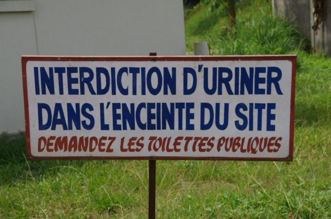 Cameroun 768a.jpg