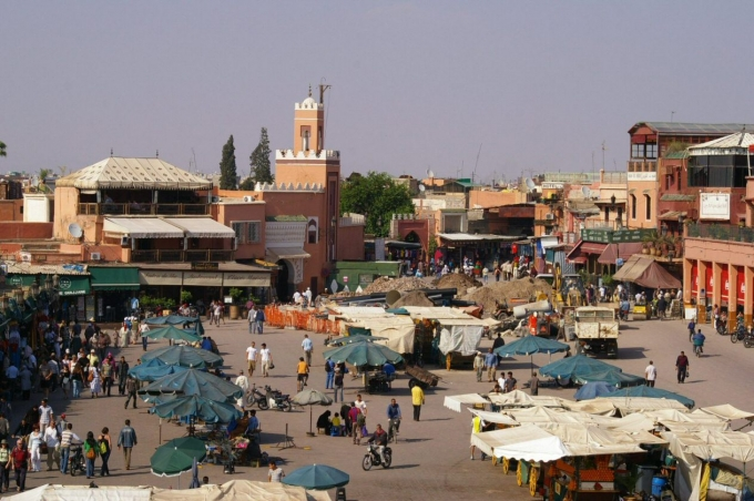 Maroc 1 301A.JPG