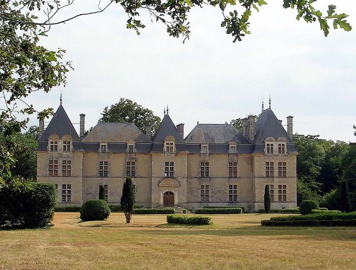 Château de Ravignan.jpg
