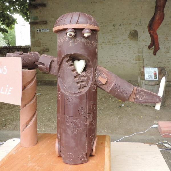 robot de christophe chocolatier.jpg