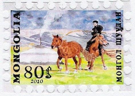 mongolie1.jpg