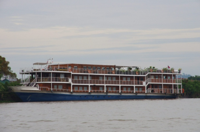 voyage,croisiere,mekong,cambodge