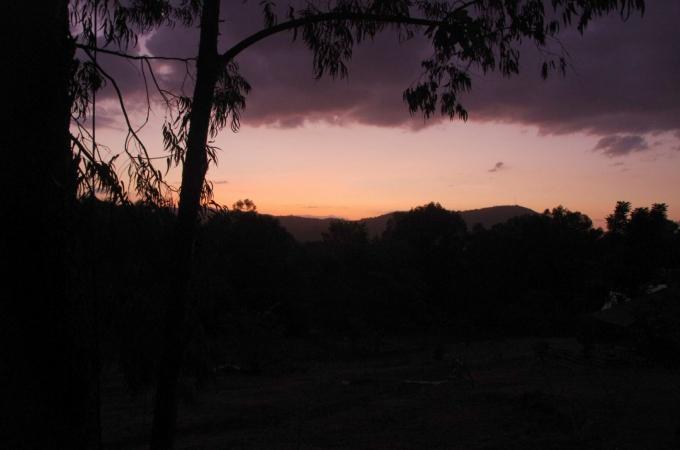 Ethio1pie 233a.jpg
