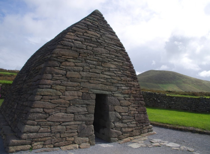 Irland1e 366a.jpg