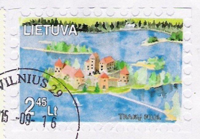 lituanie.jpg