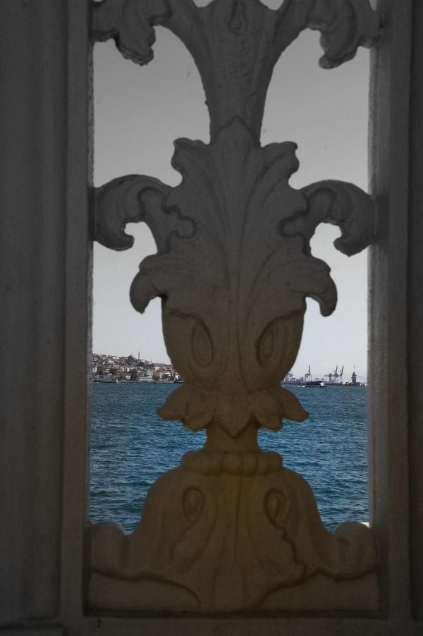 photos,istanbul,turquie
