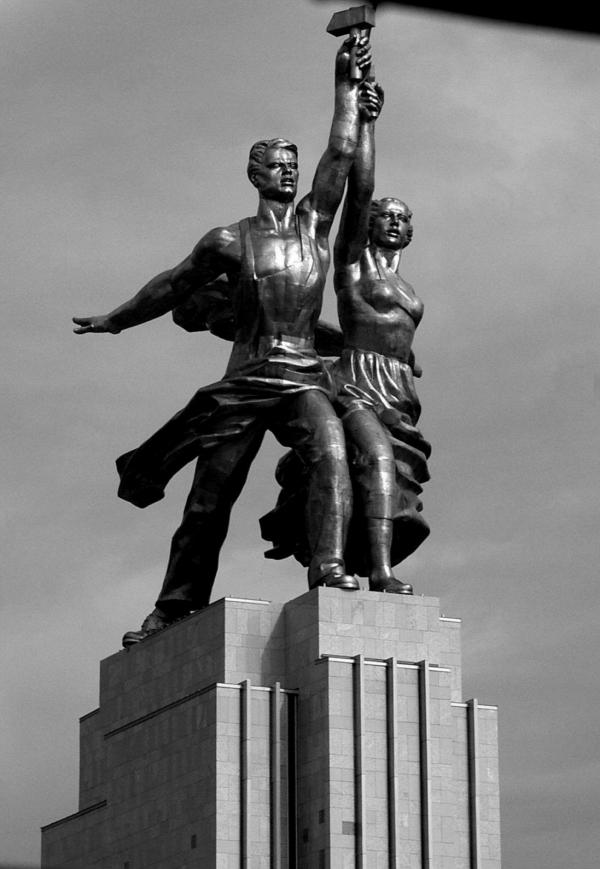 Russie 409a.jpg