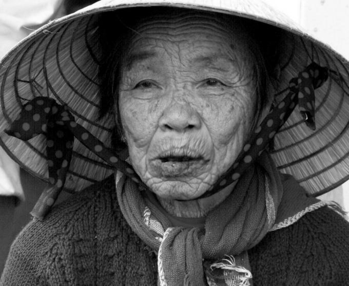 vietnam3 026a.jpg