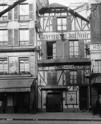 Le_Chat_noir_1929.jpg
