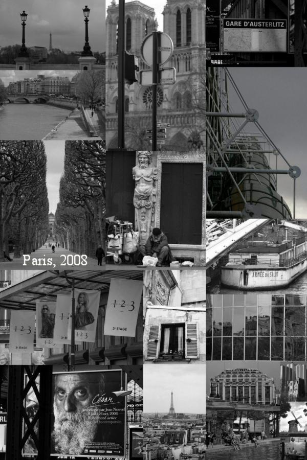 paris2008a.jpg
