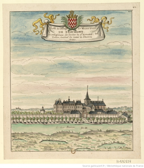 abbaye de beaumont.JPEG