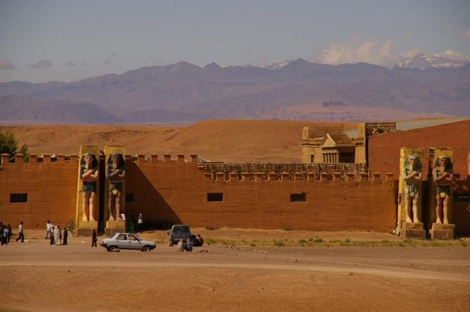 Maroc 1 754a.JPG