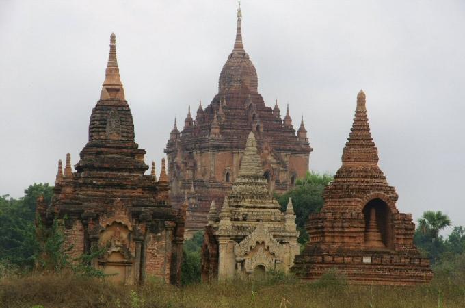 Birma1nie 833a.jpg