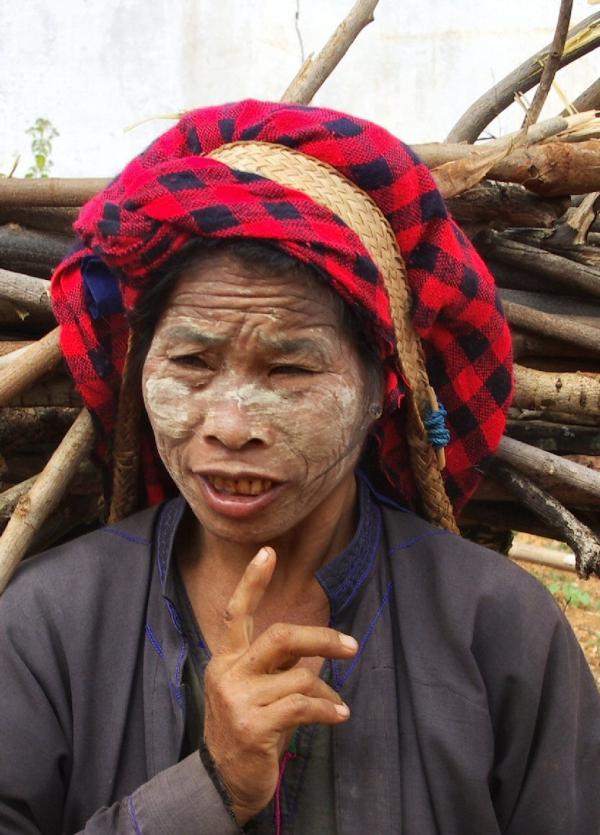 Birma1nie 580a.jpg