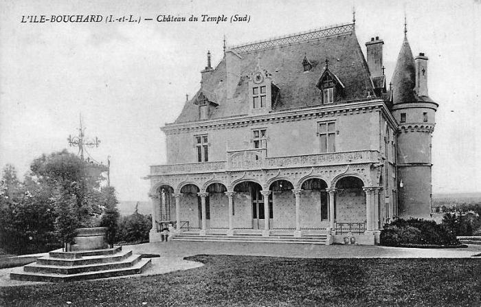 chateau du temple 2a.jpg