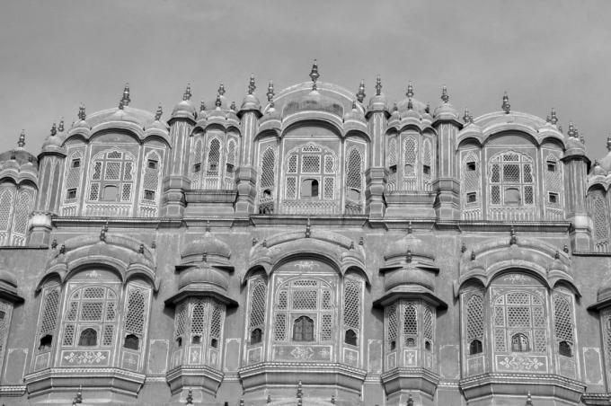 inde,jaipur,pierre loti