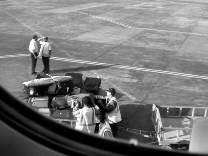 bagages1.jpg