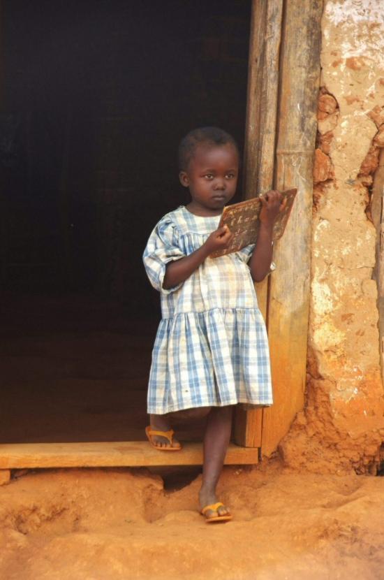 Cameroun 310b.jpg
