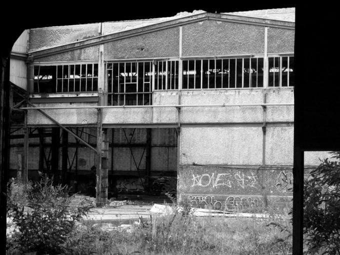 usine1.jpg