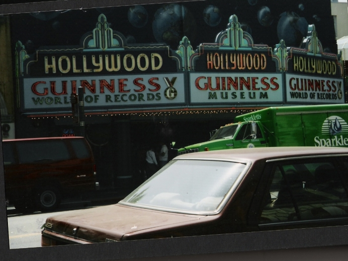 Hollywood5.jpg